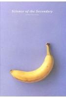 Science of the Secondary 11. Banana | 9789811423338 | Atelier Hoko