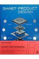 SMART PRODUCT DESIGN   SendPoints   9789887757283
