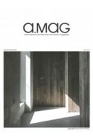 a.mag 22. Vincent Van Duysen | 9789895493807 |