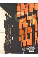 C3 368. University Buildings in Context | C3 magazine