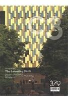 C3 379. The Looming Shift | C3 magazine