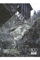 C3 400. Norwegian Scenic Routes | C3 magazine