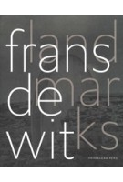 FRANS DE WIT | Elsje Drewes | 978-90-5997-325-1