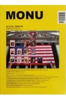 MONU 14. Editing Urbanism | MONU magazine