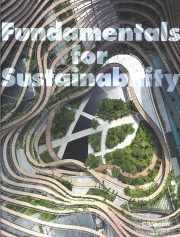 Fundamentals for Sustainability