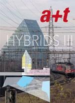 a+t 33-34. Hybrids III
