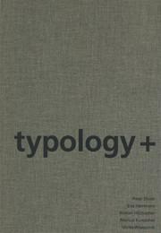 typology+