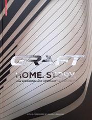 GRAFT - Home. Story.