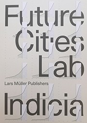 Future Cities Laboratory
