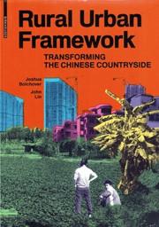 Rural Urban Framework