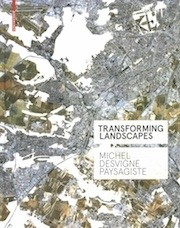 TRANSFORMING LANDSCAPES
