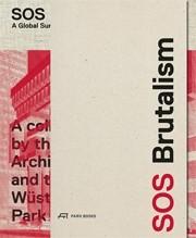 SOS Brutalism