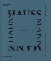 PARIS HAUSSMANN