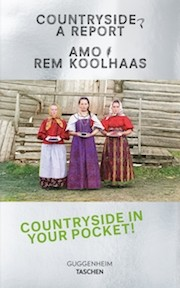 COUNTRYSIDE, A REPORT