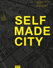 SELFMADE CITY