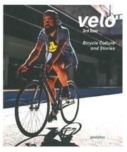 Velo. 3rd Gear