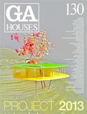 GA HOUSES 130
