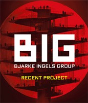BIG / BJARKE INGELS GROUP