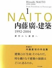 Hiroshi NAITO 1992-2004