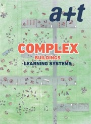 a+t 50. COMPLEX BUILDINGS