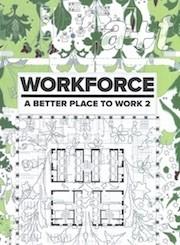 a+t 44. WORKFORCE