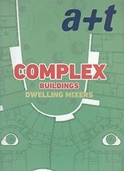 a+t 49. COMPLEX BUILDINGS