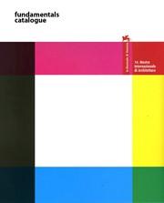 Fundamentals Catalogue