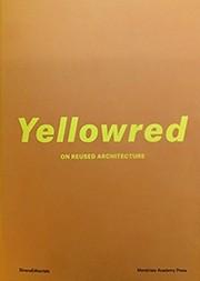 Yellowred