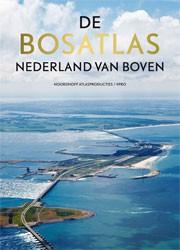 De Bosatlas