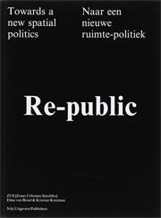 Re-public