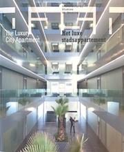 DASH 02. The Luxury City Apartment
