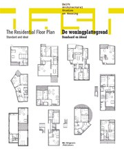 DASH 04. The Residential Floor Plan