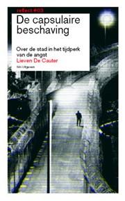 De capsulaire beschaving (ebook)
