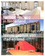 Herbestemming in Nederland