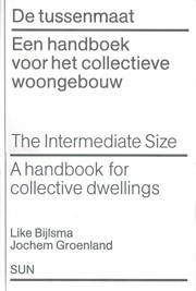 The intermediate size