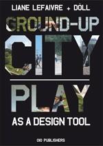 Ground-up City