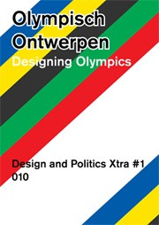 Designing Olympics 2028