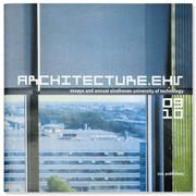 Architecture.ehv 09-10