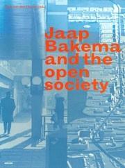 Jaap Bakema and the Open Society