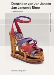 Jan Jansen's Shoe