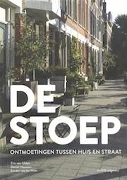 DE STOEP
