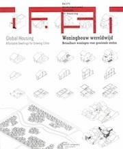 DASH 12/13. Global Housing
