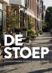 DE STOEP - ebook