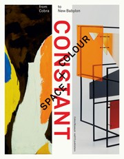 CONSTANT. Space + Colour