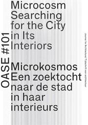 OASE 101. Microcosm