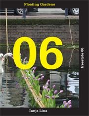 Freestyle 06. Floating Gardens