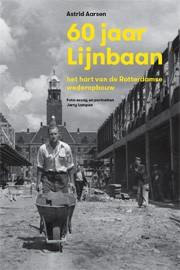 60 jaar Lijnbaan