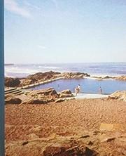Alvaro Siza. A pool on the beach