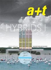 a+t 31. Hybrids I