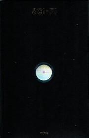 CLOG 07. SCI-FI